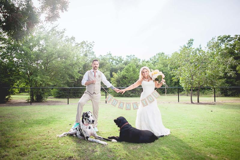 2014 09 14 Waddle Wedding-800.jpg