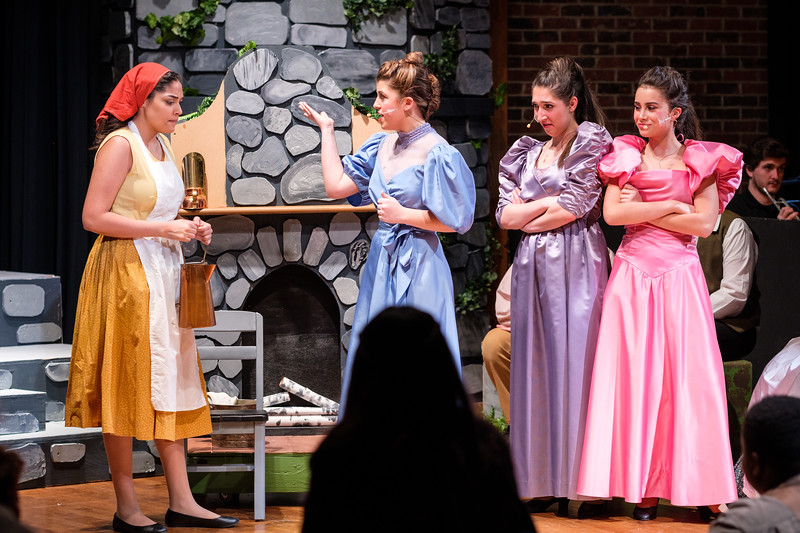 2018-03 Into the Woods Performance 0086.jpg