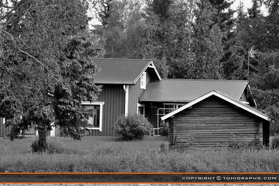 07.07.2012 | 1000 Lakes Rally, Jyväskylä
