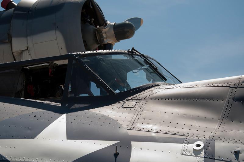 20120512-Air Show-090.jpg