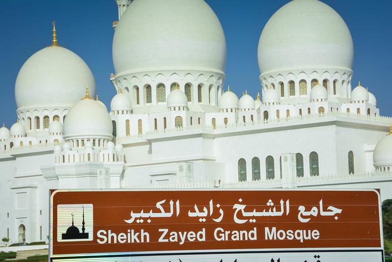Abu Dhabi-115.jpg