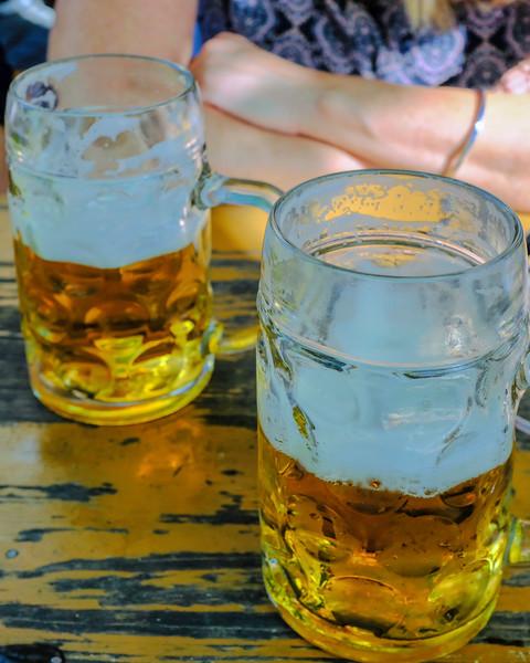 Beer in Munich-DSCF0019-4x5.jpg
