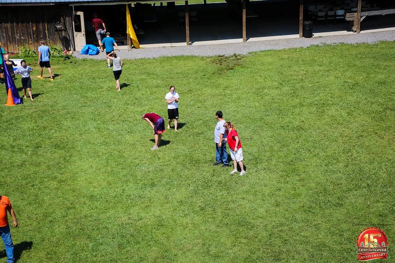 Camp-Hosanna-2017-Week-6-92.jpg