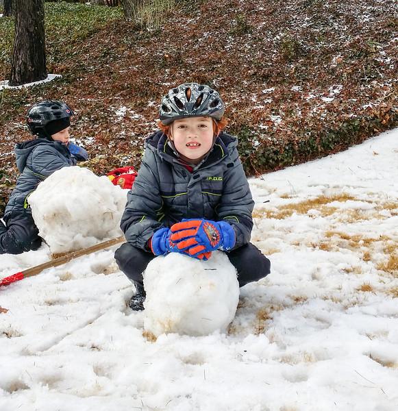 Snow Daynk-45.jpg