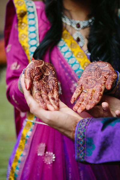 Le Cape Weddings_Preya + Aditya-322.JPG