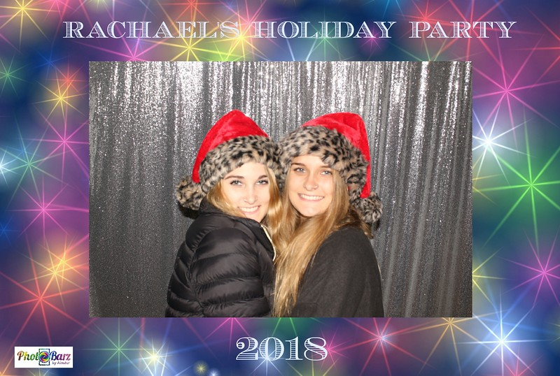 HOLIDAY PARTY PICS12.jpg