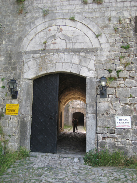 castle_05.jpg