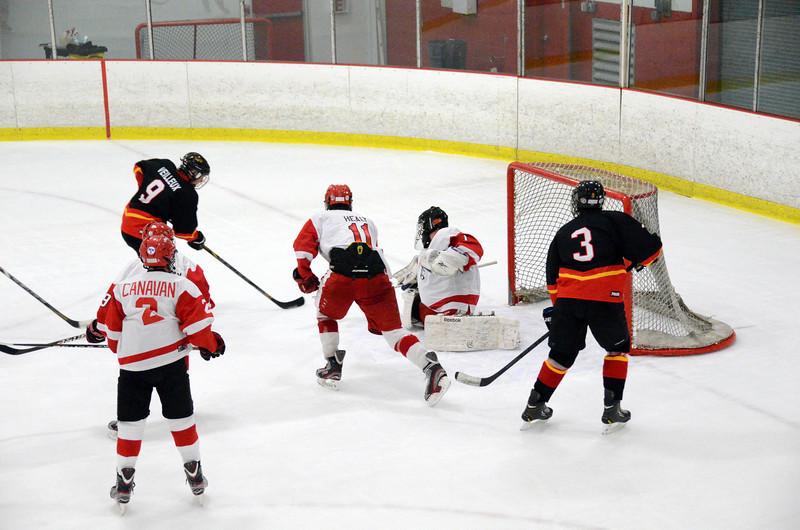 131005 Flames Hockey-053.JPG