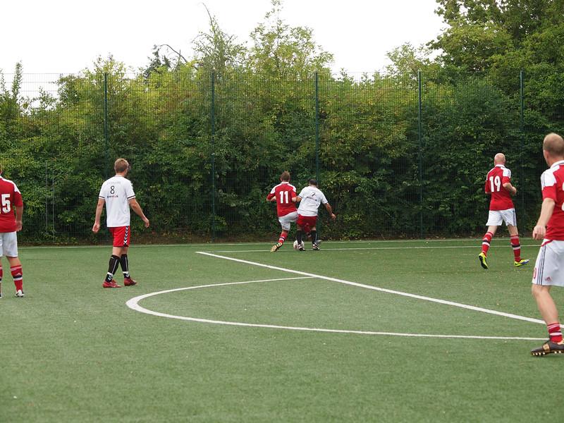 Pressen mod DBU fodbold. Photo- Martin Bager (192 of 243).JPG