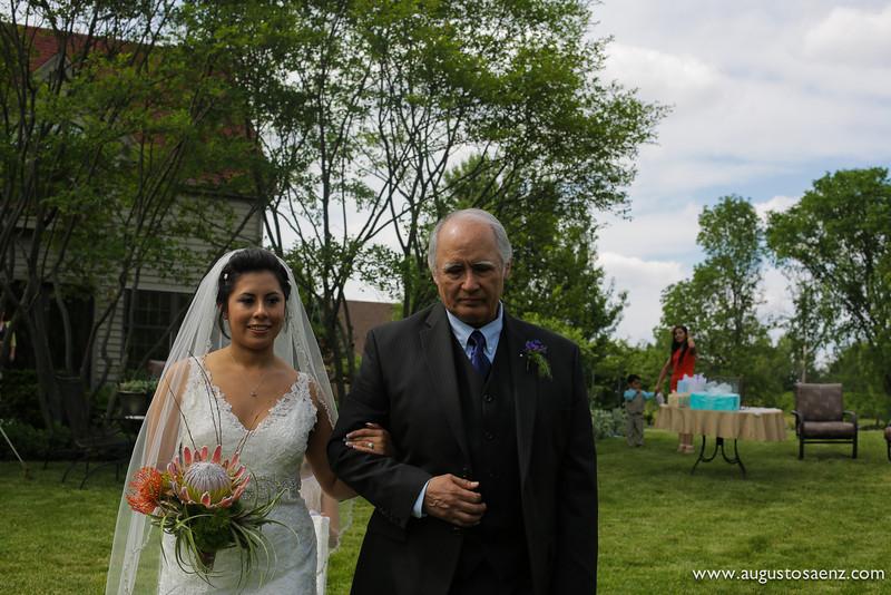 Columbus Wedding Photography-93.jpg