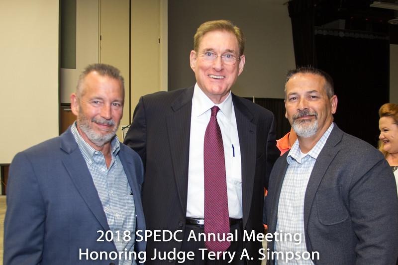 SPEDC 2018-1144.jpg