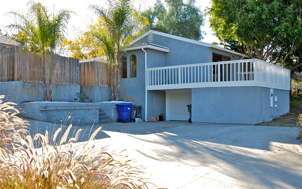 9141 Rosedale Drive, Spring Valley, CA