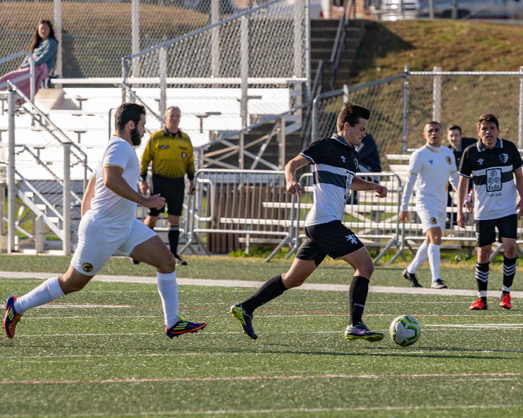 untitled shoot-4864.jpg