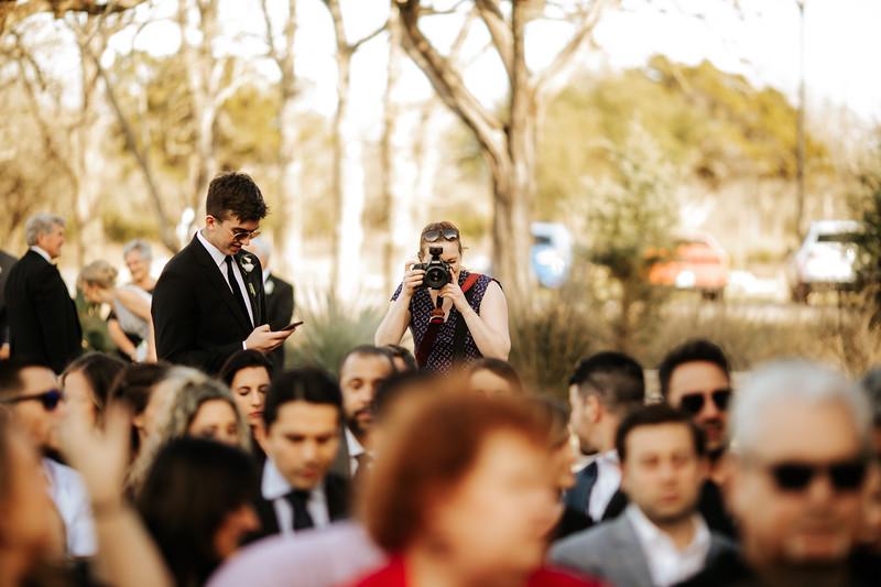 taylorelizabethphoto.com 20-4302.jpg