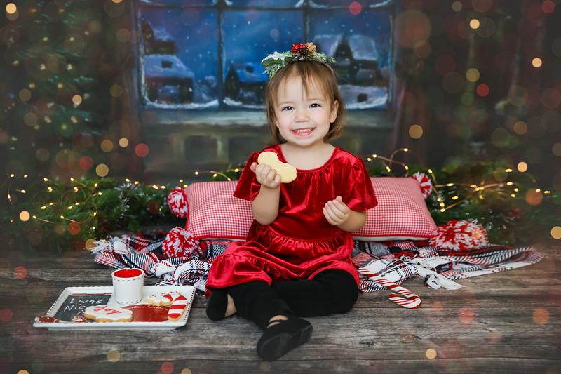 bokeh-newport_babies_photography_cakesmash-9063-1.jpg