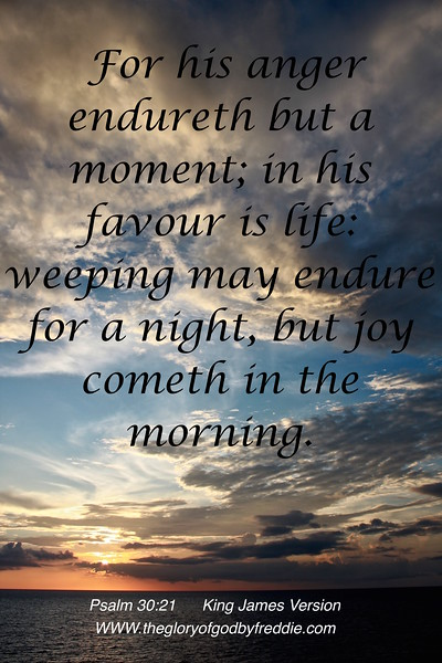 Psalm 30_21  .jpg