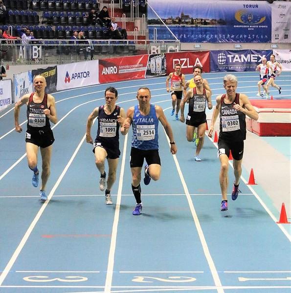 Torun 800m Finals finish.jpg