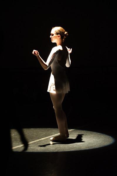 BalletETC-6089.jpg