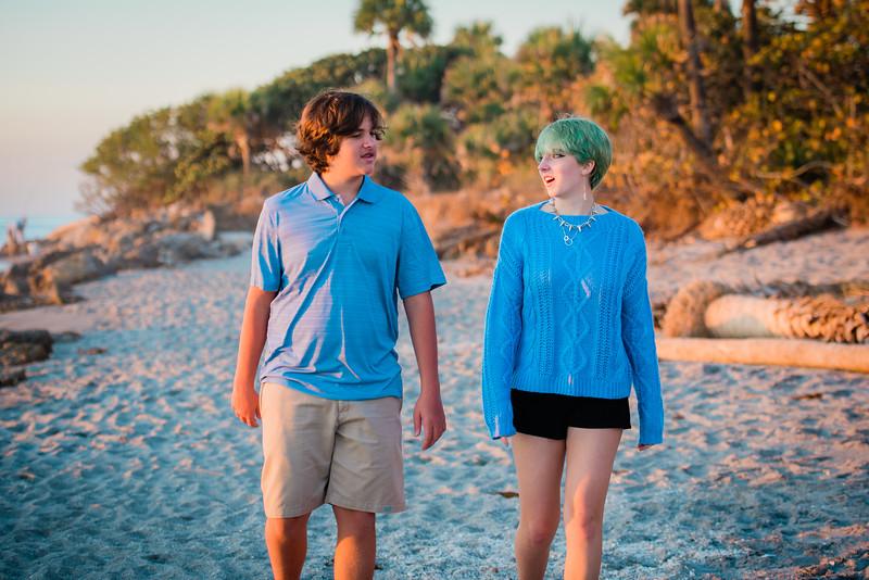 Meg&Mike-084.jpg