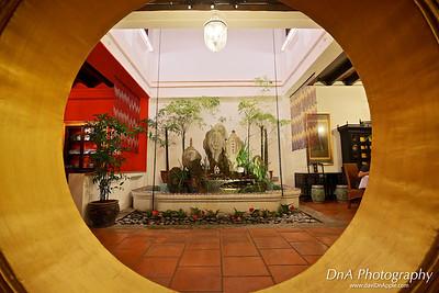120630 Chong Tian Hotel