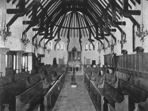 SM renovated Chapel.jpg