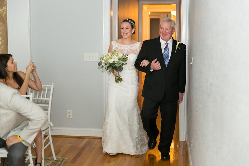 wedding-photography-174.jpg