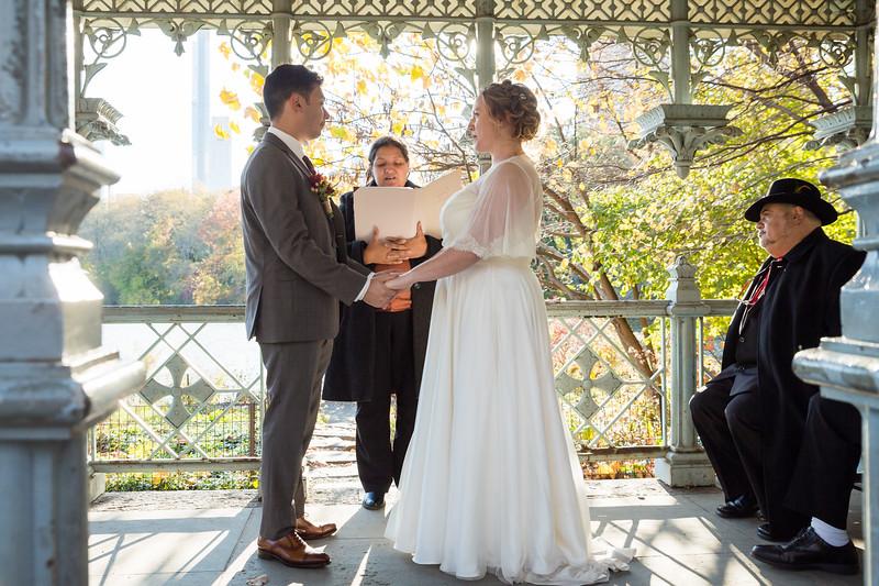 Central Park Wedding - Caitlyn & Reuben-72.jpg