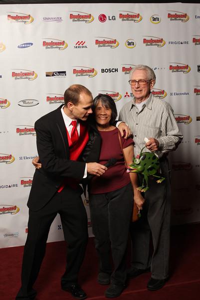 Anniversary 2012 Red Carpet-1864.jpg