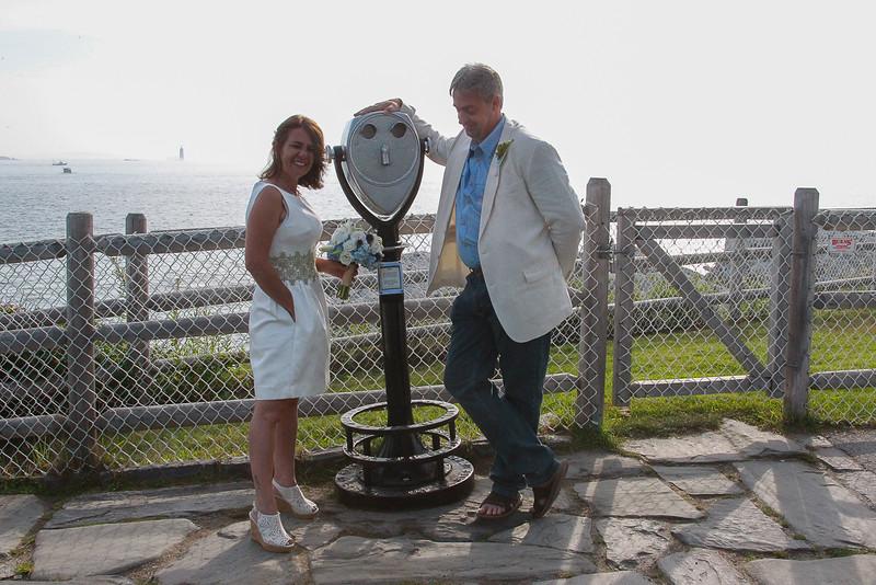 Angela and Brian-232.jpg