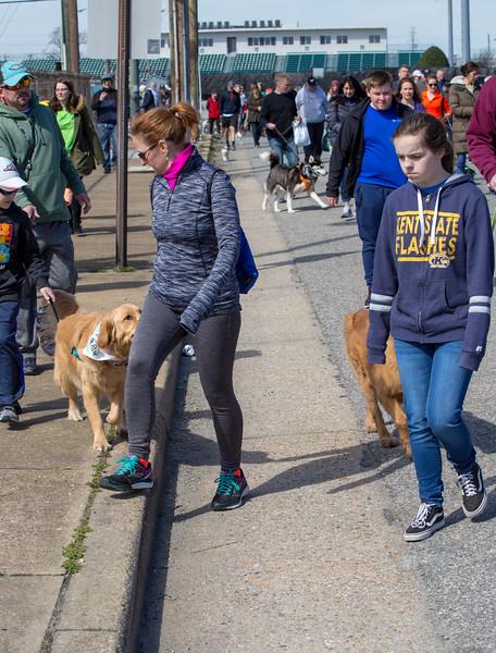 Richmond Spca Dog Jog 2018-759.jpg