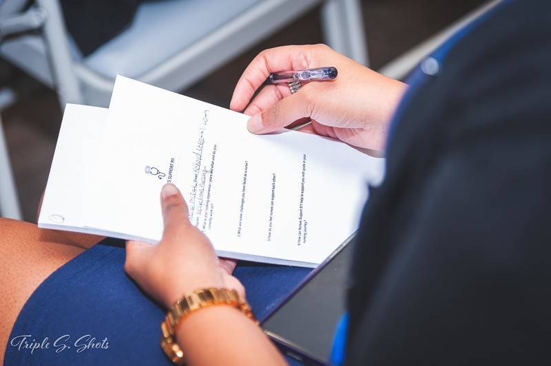 Nurse Support 911 Resume Event-26.JPG