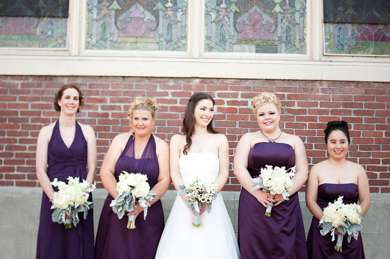 20130105-wed-party-51.jpg