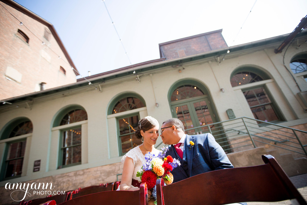 taratayo_wedding14
