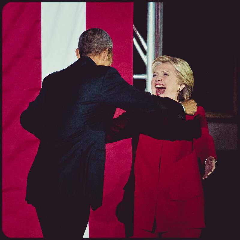 HillaryClintonElectionEve-AkshaySawhney-3530.jpg