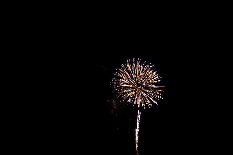 Fireworks-16
