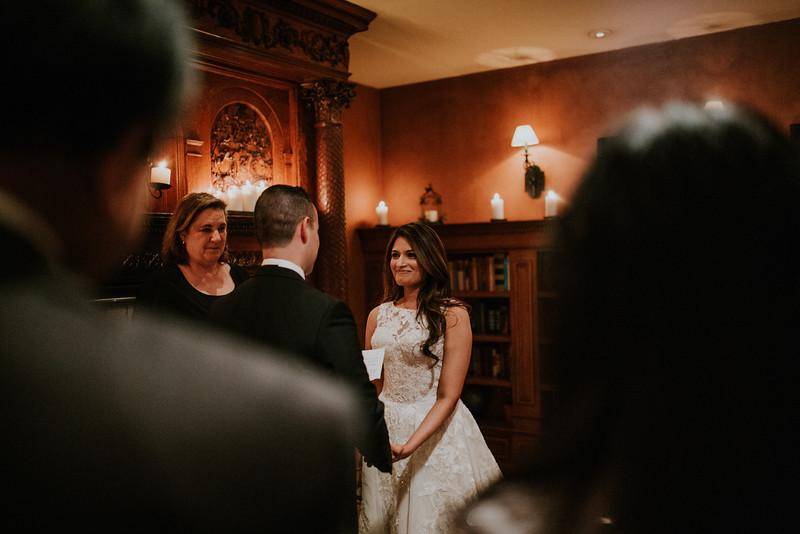 Manny+Sunita_Wed-0070.jpg