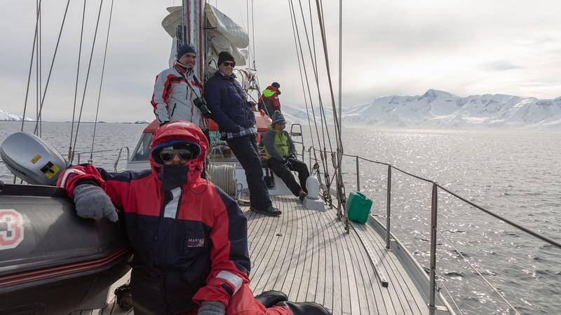 2019_01_Antarktis_05830.jpg