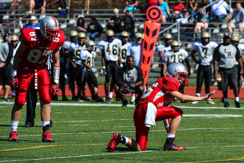 2013 - Conard v. East Hartford - September 28, 2013