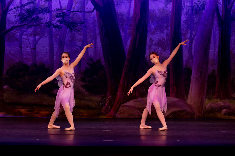 Enchanted On Stage - Web Size-249.jpg