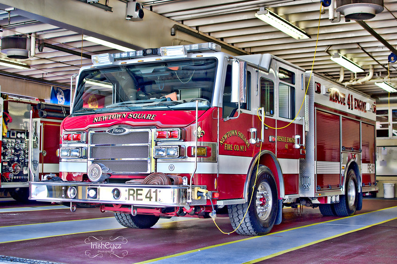 Newtown Square Fire Company (150).jpg