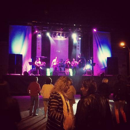 Astorga 2013 - June 30
