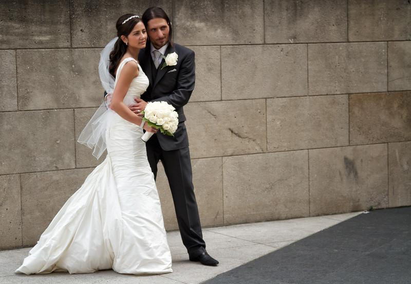 toronto wedding (5).jpg