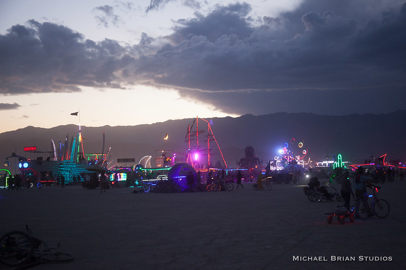 BurningMan2016-5125.jpg