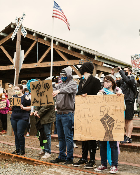 BLM-Protests-coos-bay-6-7-Colton-Photography-170.jpg