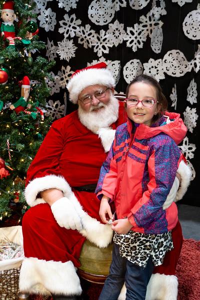 ChristmasattheWilson2018-56.jpg