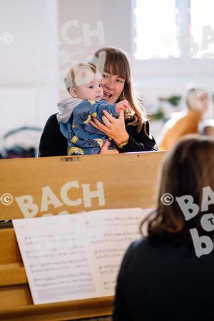 © Bach to Baby 2019_Alejandro Tamagno_Wanstead_2019-11-12 037.jpg