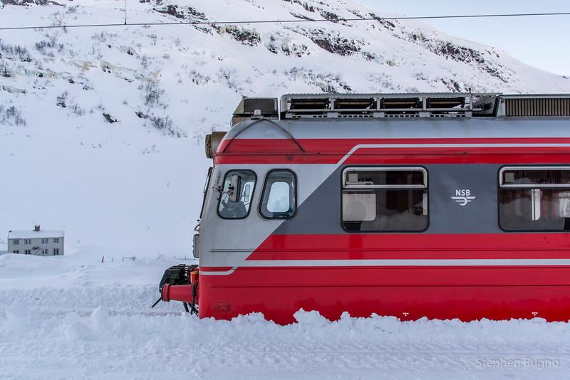 Flaam Railway-6916.jpg