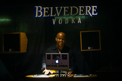052710 DJ Michael Jerome