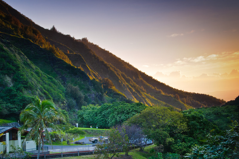 Maui-19.jpg