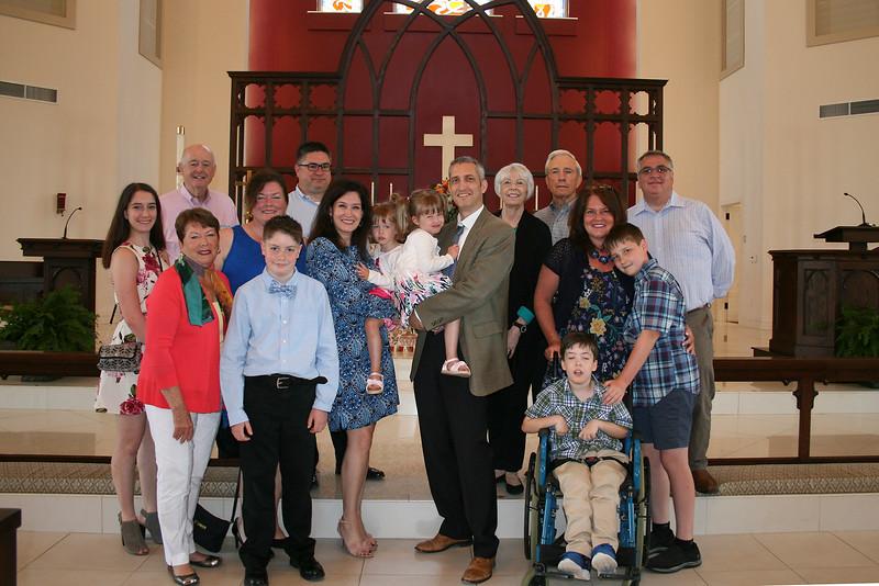 Baptism Pentecost IMG_0863.jpg